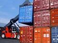 Достоинства контейнерных перевозок