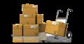 Плюсы и минусы ответственного хранения грузов