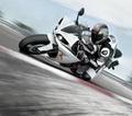Плюсы и минусы покупки мотоцикла.