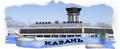 Грузоперевозки из Питера в Казань автомобильным транспортом