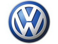 Volkswagen - синоним надежности.