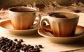 Возможна ли жизнь современного человека без кофе?