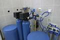 Фильтрация технической воды