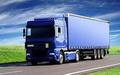 Фуры - лучшие перевозчики грузов