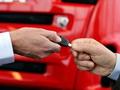 Преимущества аренды легковых автомобилей