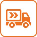 Экспресс-доставка грузов - важные факторы в выборе транспортной компании