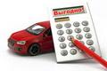 Авто напрокат: выгодный и удобный сервис