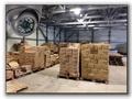 Зачем нужно видеонаблюдение на складе?