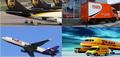 Специфика деятельности транспортных компаний в кризисный период