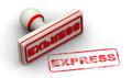 акой должна быть современная служба по экспресс доставке документов и грузов?