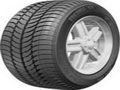 Шины Michelin primacy 3 - надежность и комфорт.