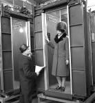 Особенности рынка изготовления лифтов.