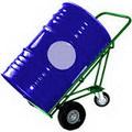 Как известно любая, а особенно средняя и крупная торговля не обходится без маленьких или больших складов.