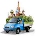Какие сложности возникают при грузоперевозках по Москве?