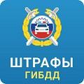 Штрафы ГИБДД официальные: актуальная информация, онлайн оплата