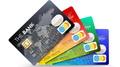 Кредитные и дебетовые карточки – отличия и особенности