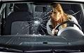 Автомобильные лобовые стекла, как и любые другие механизмы, узлы, подвергаются определенным нагрузкам, они склонны к естественному износу.
