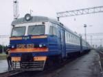 Расписание поездов и электричек УфыРасписание поездов и электричек Уфы