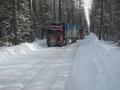 Особенности и сложности отправки грузов в Якутск из Москвы.