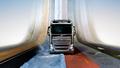 Доставка грузов из Санкт-Петербурга в Москву