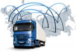 Автомобильные перевозки грузов в России