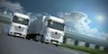 Грузовые перевозки в Норильск: правила работы транспортных компаний
