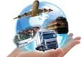О перевозках грузов