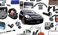 Автоаксессуары – приятные мелочи, необходимые каждому автолюбителю