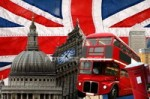 Необходимость услуг переводчиков для международных транспортных компаний