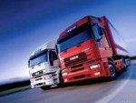О важности страховки при перевозке