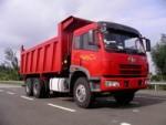 Могут ли китайские машины выполнять грузовые перевозки?