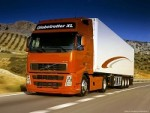 Советы по перевозке хрупких грузов