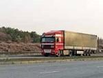 Преимущества грузоперевозок автотранспортом