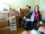 Как найти компетентных помощников по переезду?