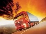Выбор транспортных компаний