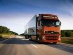 Перевозки скоропортящихся грузов