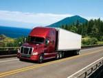 Какие особенности имеет автотранспортная перевозка грузов