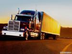 Перевозка грузов компаниями