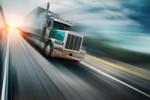 Особенности международных автоперевозок: что нужно знать бизнесмену
