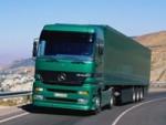 Экономичная перевозка грузов по России