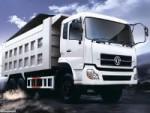 Правильный выбор грузового транспорта