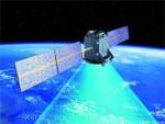 Спутниковый контроль транспорта - фантастическая реальность