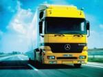 Требования к международным автоперевозкам