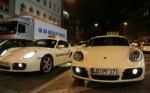 Независимые исследования рынка такси бизнес класса