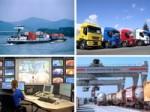 Логистика   рациональные подходы к доставке грузов