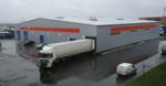 Ответственное хранение грузов – заслуга профессиональных перевозчиков