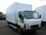 SVSM Logistic – автомобильные грузовые перевозки