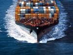 Экспресс-доставка грузов из Китая