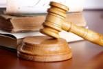 Юридическая помощь транспортным компаниям