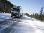 Плюсы и минусы автомобильных перевозок